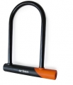 Artago zámek U-lock Urban Security 12U