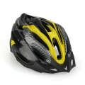 Bicycle Bike Helmet Amarillo - žlutá