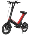 E-Scooter mini i-Walk - 10,5 Ah