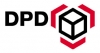 dpd_logo_klein1
